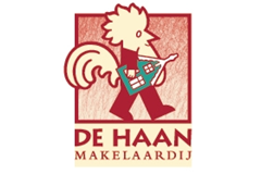 De Haan Makelaardij B.V.