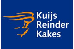Makelaar Alkmaar Kuijs Reinder Kakes