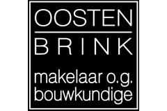 Oostenbrink Makelaar o.g. en Bouwkundige