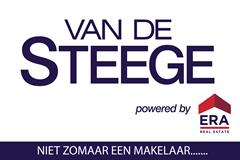 ERA Van De Steege Amsterdam - Centrum