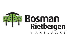 Bosman Rietbergen Makelaars