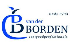 Van der Borden Makelaardij o.g.