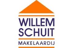 Willem Schuit Makelaardij