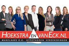 Hoekstra & van Eck Enkhuizen