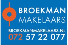 Broekman Makelaars Heerhugowaard