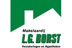 Makelaardij Borst