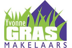 Yvonne Gras Woonaccent Makelaars