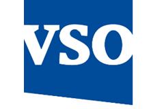 VSO makelaars & taxateurs