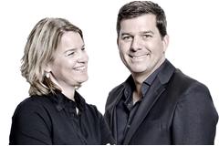 Dapper & van Aalst Makelaardij