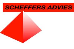 Scheffers Advies