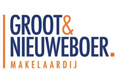 Groot & Nieuweboer Makelaardij