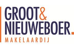 Groot & Nieuweboer Makelaardij Medemblik