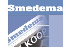 Smedema Makelaars & Taxateurs