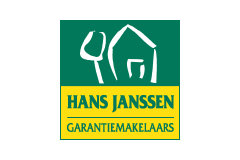 Hans Janssen Garantiemakelaars| Qualis