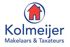 KOLMEIJER MAKELAARS .. voor Nijmegen en omgeving
