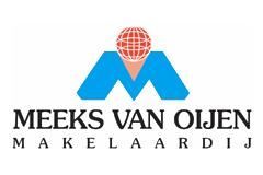 Meeks van Oijen Makelaardij/Taxatie