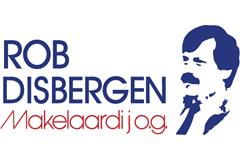 Rob Disbergen Makelaardij o.g. Nijmegen