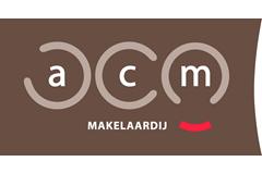 ACM Makelaardij B.V.