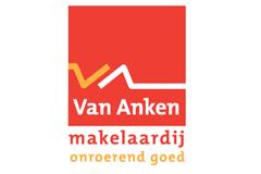 Van Anken Makelaardij o.g. B.V.