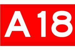 A18 makelaardij