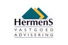 Hermens Vastgoed Advisering