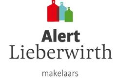 Alert Lieberwirth Makelaars B.V.