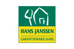 Hans Janssen Garantiemakelaars | Qualis