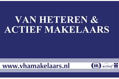 Van Heteren & Actief Makelaars