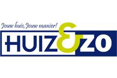 HuiZ&Zo - Makelaardij en Advies