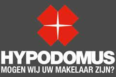 Hypodomus Makelaars Eindhoven