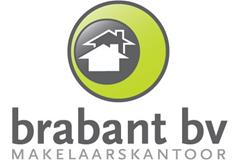 Makelaarskantoor Brabant B.V.
