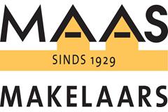 Maas Makelaars