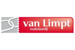 Van Limpt Makelaardij