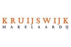 Kruijswijk Makelaardij o.g.