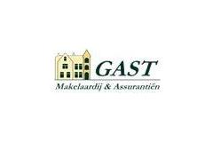 GAST, Makelaardij & Assurantiën
