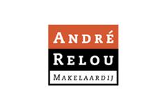 André Relou Makelaardij B.V.