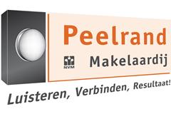 Peelrand Makelaardij