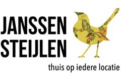 Janssen Steijlen
