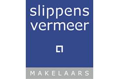 Slippens Vermeer