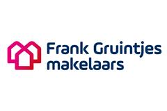 Frank Gruintjes Makelaars