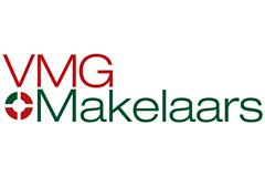 VMG Makelaars