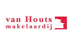 Van Houts Makelaardij