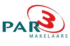 PAR-3 Makelaars