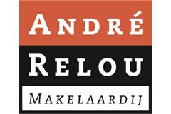 André Relou Makelaardij Helmond B.V.