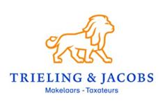 Trieling & Jacobs makelaars - taxateurs