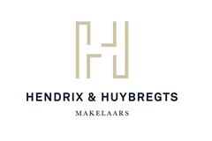Hendrix Huybregts Makelaars