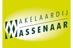 Makelaardij Wassenaar
