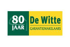De Witte Garantiemakelaars Vlaardingen & Schiedam
