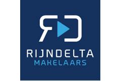 Rijndelta Makelaars