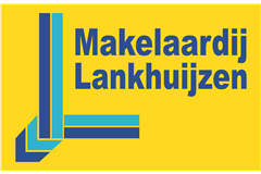 Makelaardij Lankhuijzen